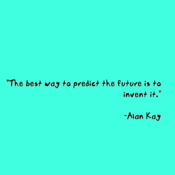 Quote of the week Tuesday Business Advice Pinterest