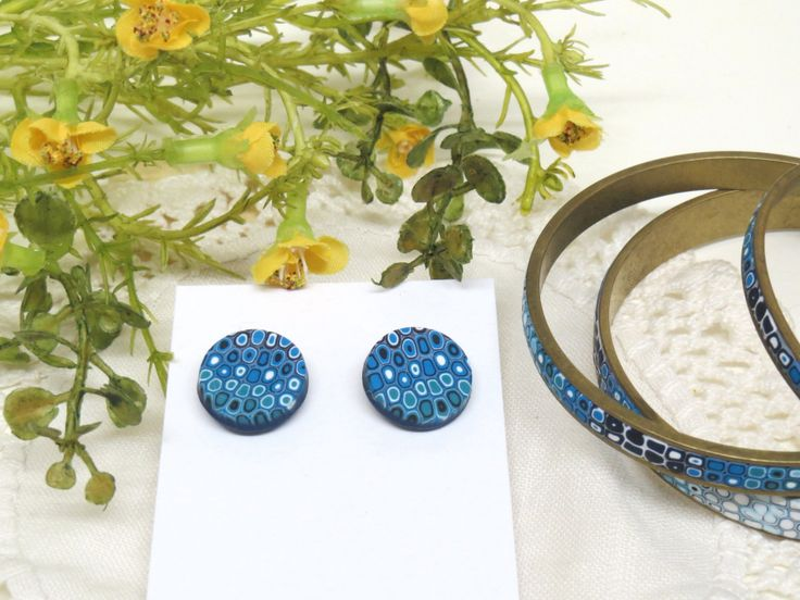 Pinned by WillowTree Shop
