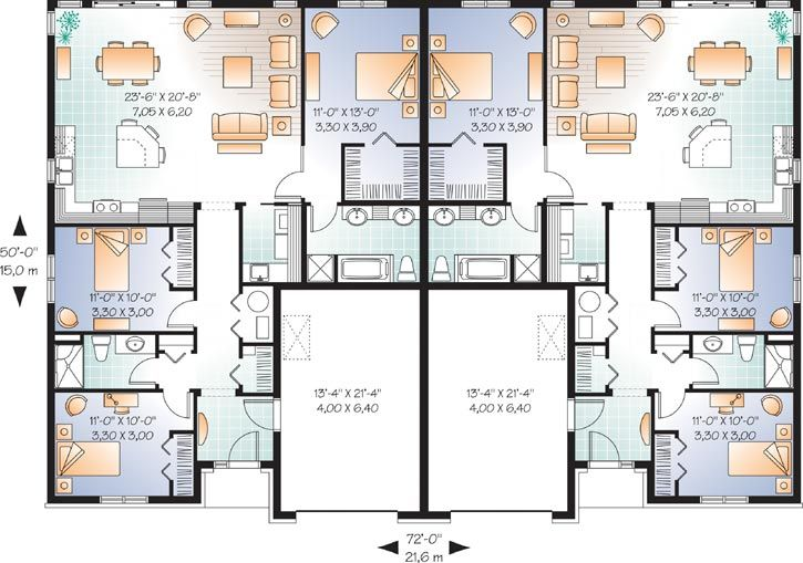 203858320606769563 furthermore Very Luxury Bedroom additionally Home Plan 9218 furthermore 49560 also Ordinary Double Storey Houses Design. on 4 bedroom 3 bath home plans