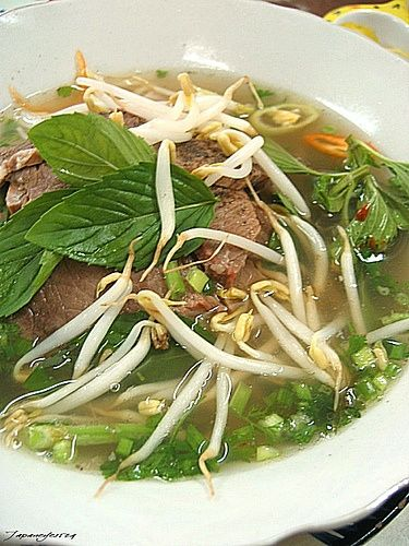 orange duck pho 02 duck pho 02 duck pho it s not often that a place ...