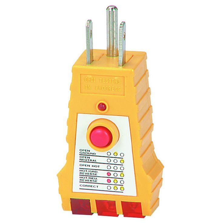 manual user gdt-11