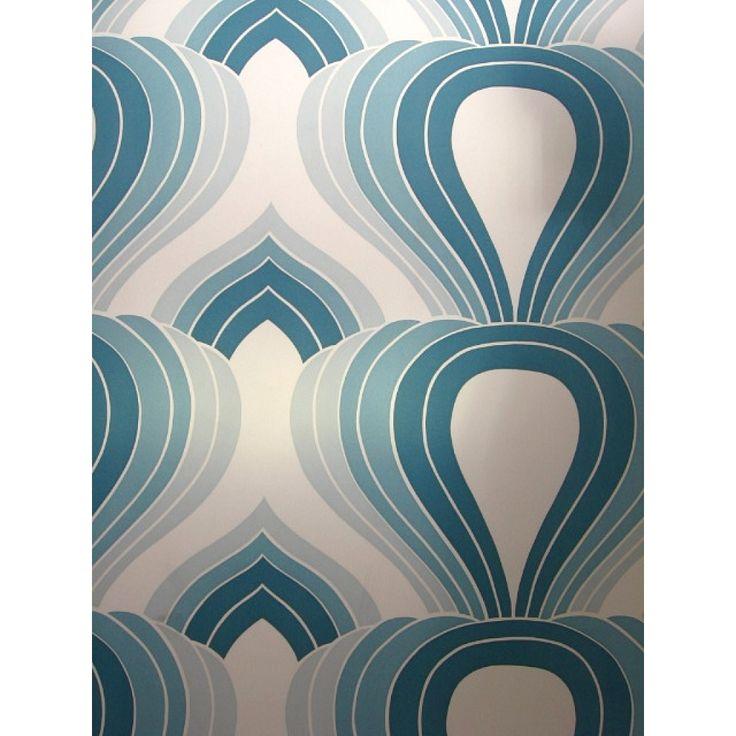 70s wallpaper  Wallpapers  Pinterest