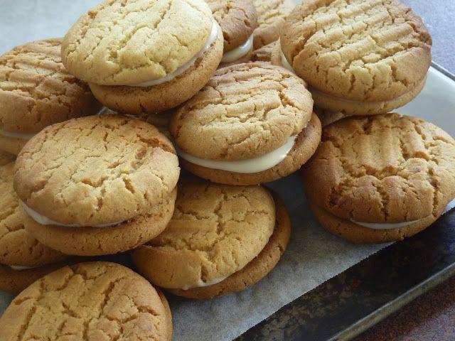 honey biscuits | Baking | Pinterest