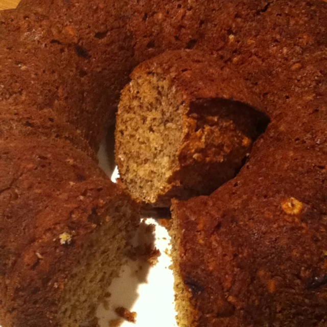 Banana Oat Lacation bread..Add 2 tbsp of each brewers yeast,flax seed ...