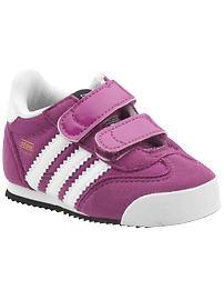 cute adidas baby shoes at gap