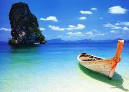 Phuket, Tailand