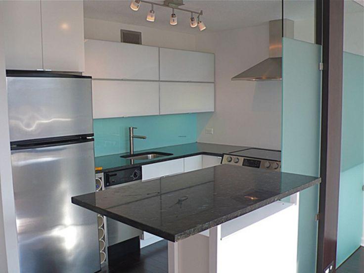 Small Kitchen Ideas Pics