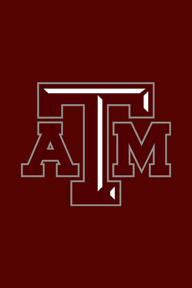 Pin by Rio Wicked Widgets & Wallpapers on Texas A&M Aggies ...