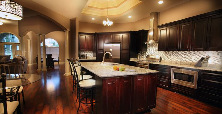 Elliott Homes Affordable Luxury My Dream Home Pinterest