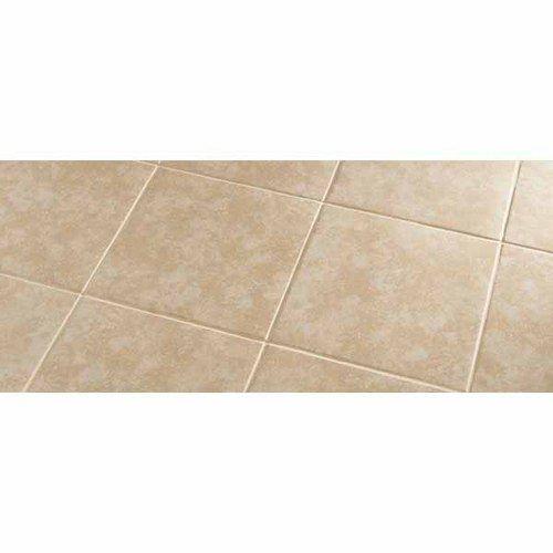Pin by lindsay bakker on misc home ideas pinterest for 13x13 ceramic floor tiles