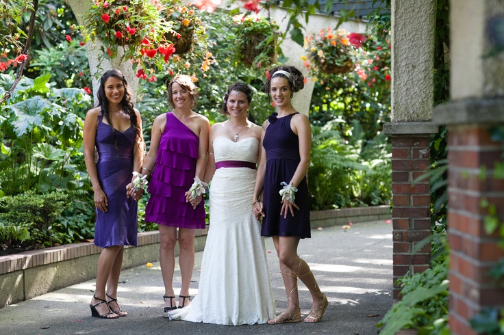 You cant Bridesmaid lesbian pictures body!!!!!!!!!