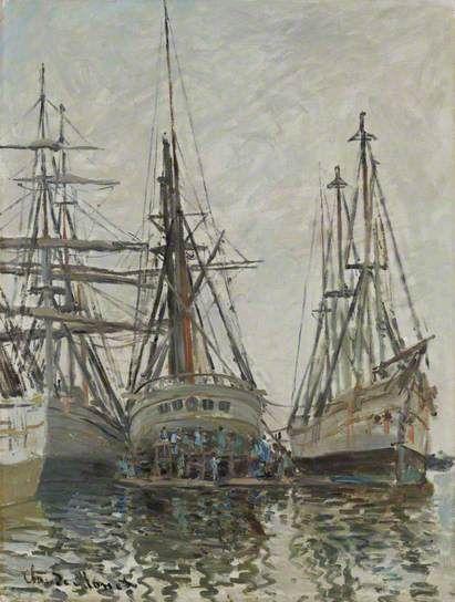 1873 in Scotland