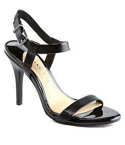 Clothing Stores Online Dillards Womens Shoes Sandals