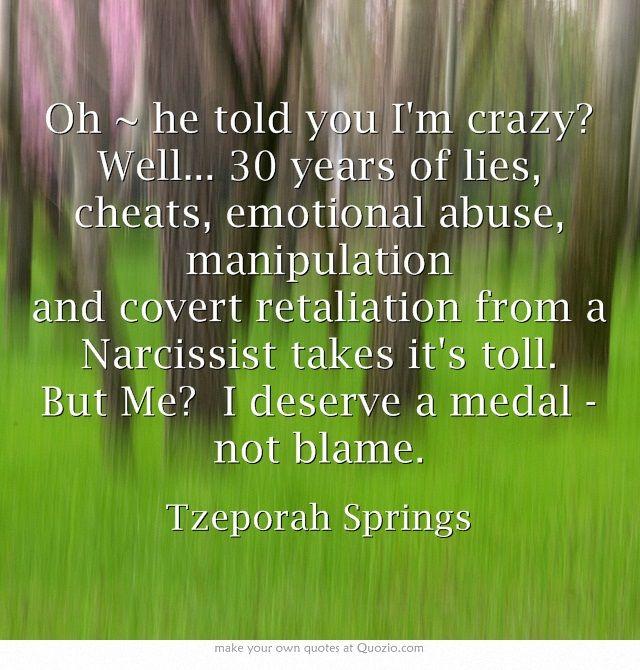 emotional manipulation quotes - photo #7