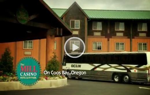 Mill creek casino coos bay