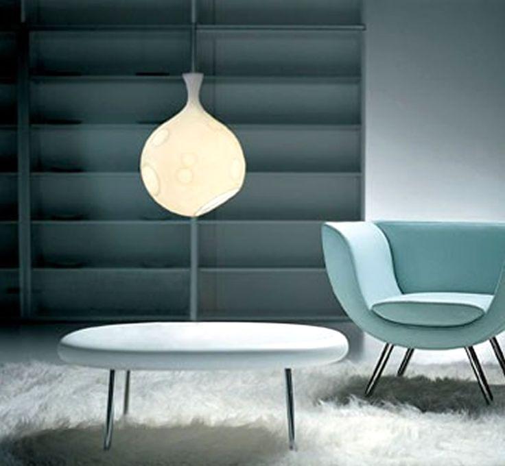 Minimal Furniture Furniture D Pinterest