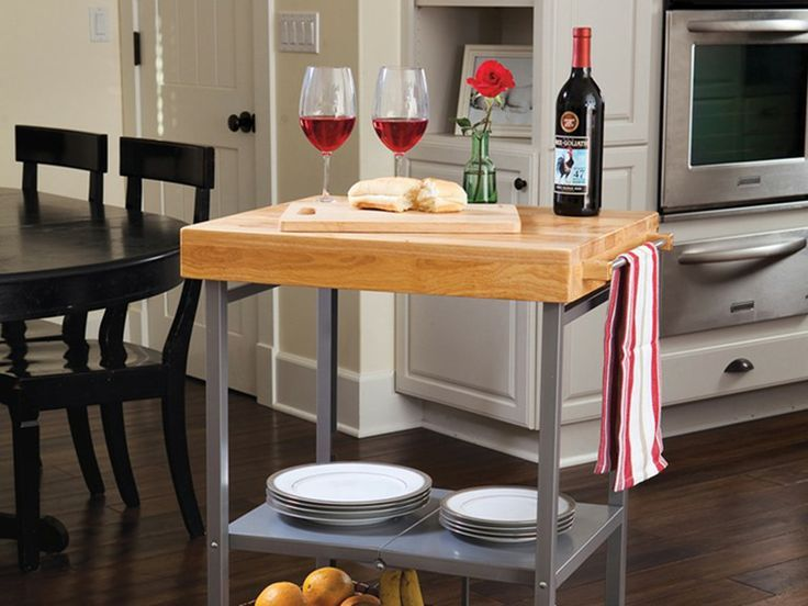 foldable kitchen islands submited images origami folding kitchen island cart with casters 8090466