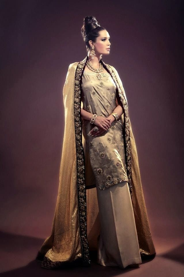 sams regal elegance collection