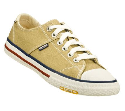 Buy SKECHERS Women's Bobs Utopia Lace-Up Shoes only $45.00- multiple