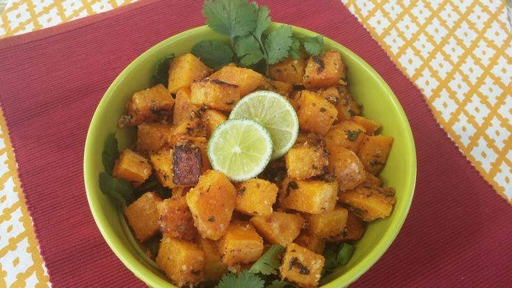 Sweet Potatoes With Lime-Cilantro Dressing Recipes — Dishmaps