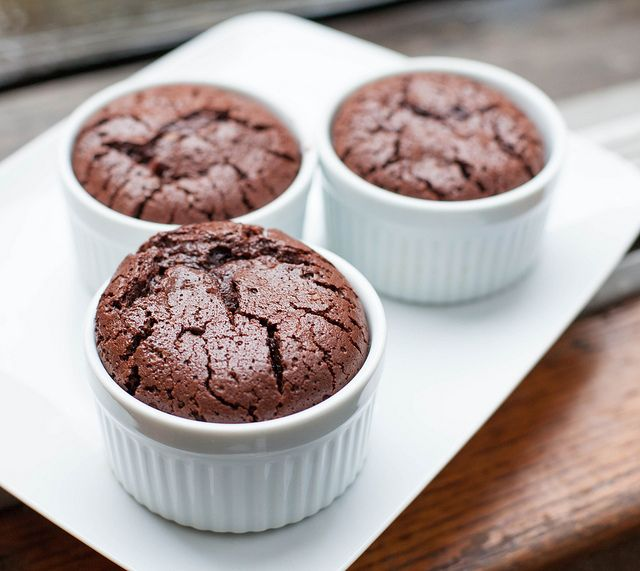 OMG chocolate pudding cake. | Desserts | Pinterest