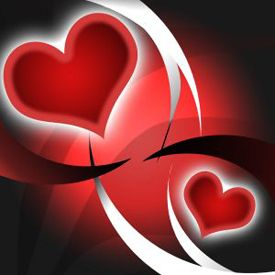valentines massage peterborough