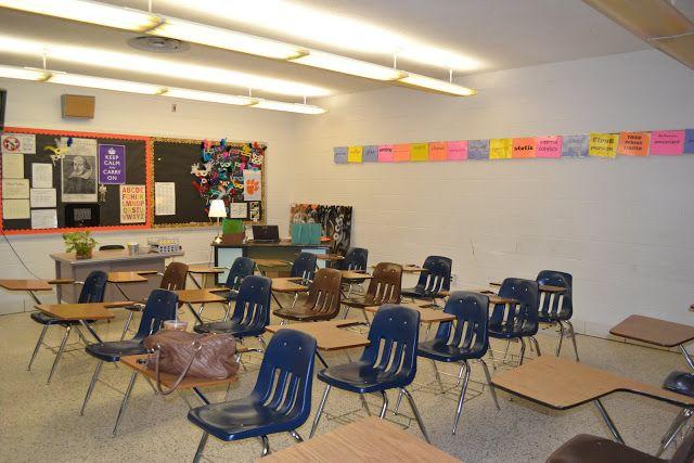 Classroom Ideas Organization : Classroom organization tips teacher of the year pinterest