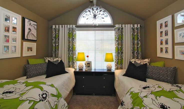 Decorating Ideas > Best Dorm Room Ive Ever Seen  HOME DECOR Dorm Room  ~ 054932_Best Dorm Room Ideas