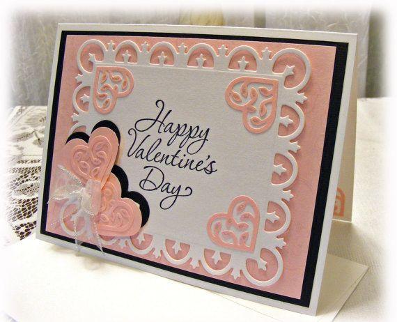 valentine's day card 3d xml slider