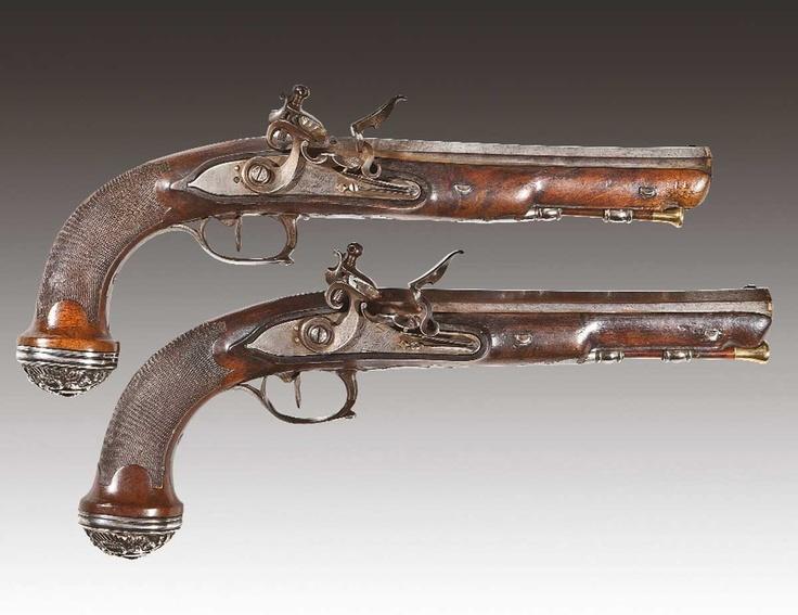 best gun for valentine at