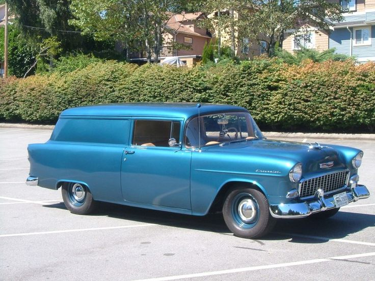 T111 sk lang sk together with 400689824098 furthermore 47 20FORD 20GASSER besides 1955 Chevrolet Sedan Delivery Cars Pinterest additionally Crown Ogold Meat Loaf Recipe 1959. on 1950 cars and trucks