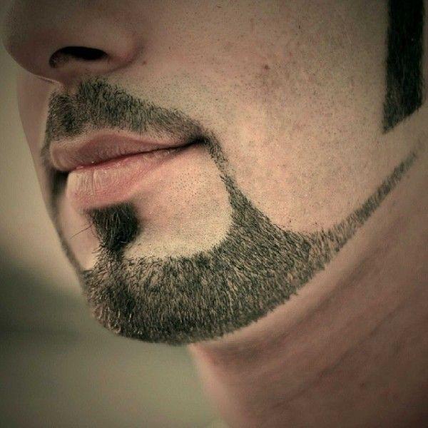 beard trim barber shop. Black Bedroom Furniture Sets. Home Design Ideas