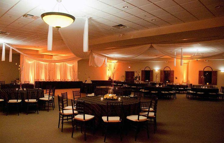 wedding venues in columbus ohio luxury On wedding reception venues columbus ohio