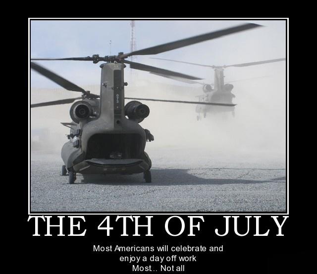 4th of july terrorist threat 2015