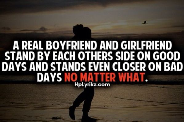 a real boyfriend quotes-#5