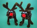 Christmas Crafts for School Aged Children, holiday crafts