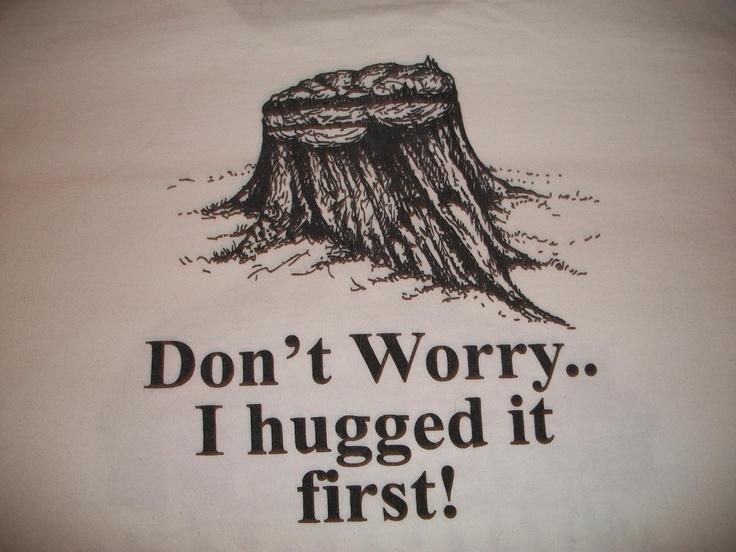 Quotes About Logging. QuotesGram