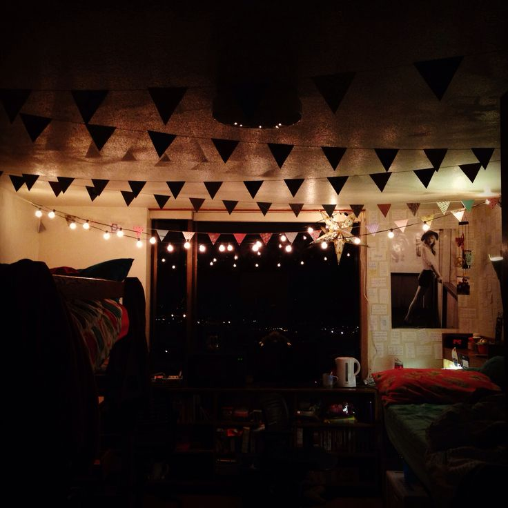 Pin by Melissa Neely on Dorm Rooms/Hannah Pinterest