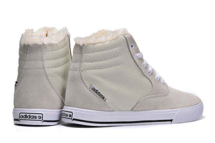 adidas high top women shoes neo products i love pinterest. Black Bedroom Furniture Sets. Home Design Ideas