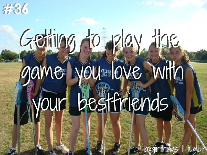 competitive friends quotes