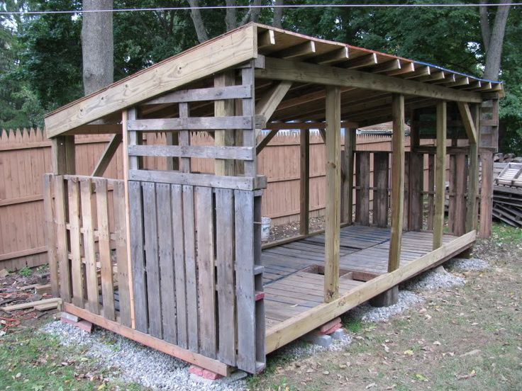 Pin by veronica ibarra on crafts gift ideas pinterest for Pallet building plans