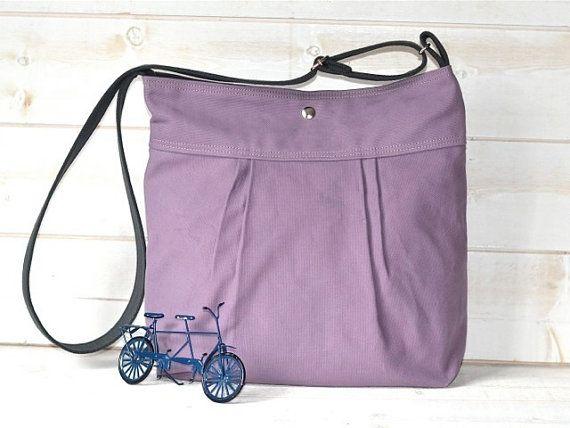 Rhapsody  Diaper bag WATER PROOF Baby diaper bag