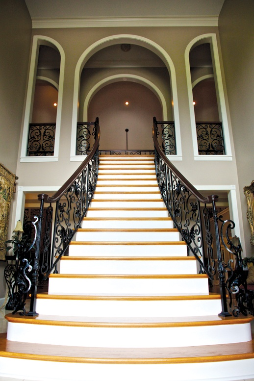 Grand Foyer Pictures : Grand foyer entryways pinterest