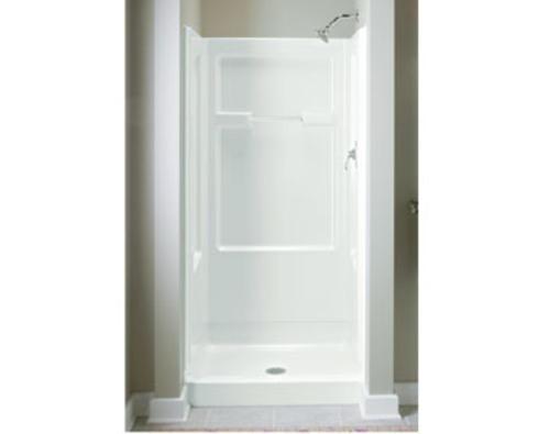 Advantage 36 shower at menards gretchens bathroom stuff Bathroom tile ideas menards