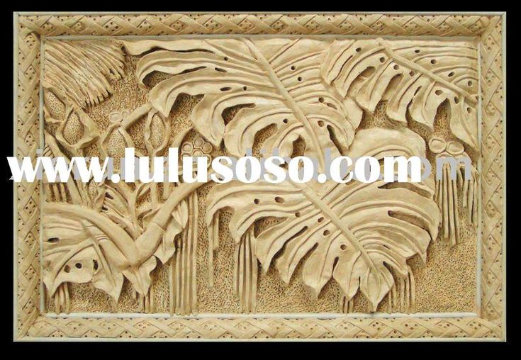 Wood carving relief patterns imgkid the image