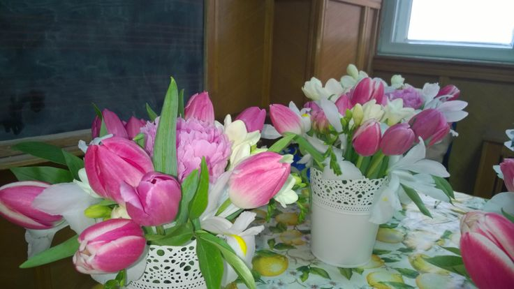 flower arrangements for valentines day