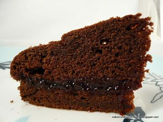 pam corbin s chocolate cake recipes dishmaps cakes buch von pam corbin ...