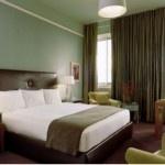 Spare bedroom decorating ideas bedroom color schemes pinterest