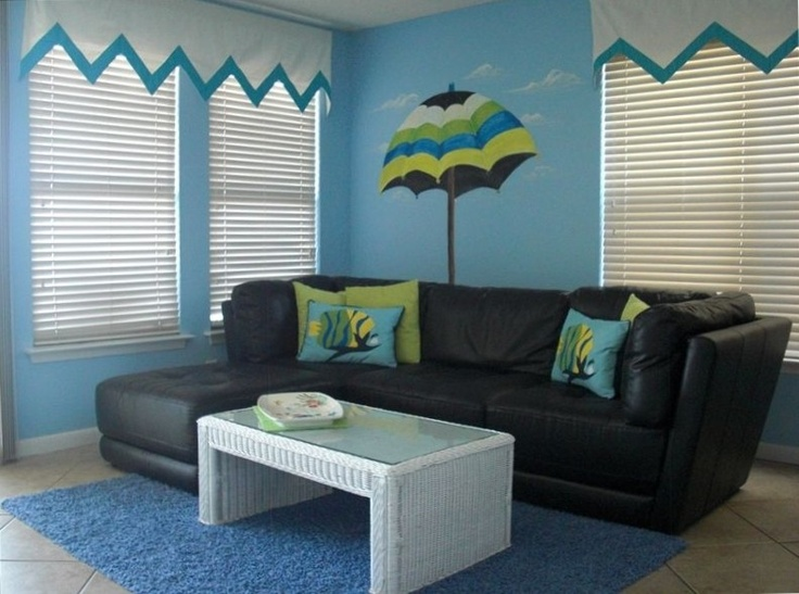 ... rental in Orange Beach from VRBO.com! #vacation #rental #travel #vrbo