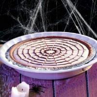 No Bake Cheesecakes | Taste of Home Recipes